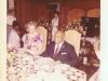 Father and Mother Divine at the Holy Banquet Table in Woodmont